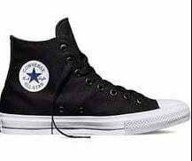các dòng giày converse 2