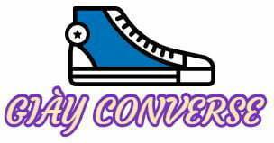 Tin Tức Giày Sneaker