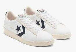 giày converse Pro Leather OX Low
