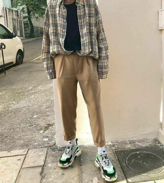 giày balenciaga mặc với quần gì, đi giày balenciaga mặc với quần gì, giày balenciaga nên mặc với quần gì, giày balenciaga nam mặc với quần gì, giày balenciaga triple s mặc với quần gì