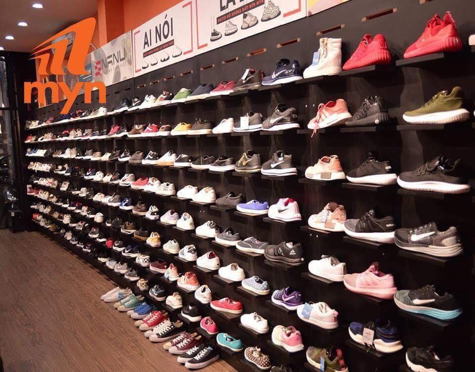 shop giày rep 1 1, shop giày rep, shop giày rep tphcm, shop giày rep 11, shop giày rep hà nội, shop giày rep hcm, shop giày rep uy tín, các shop giày rep ở tphcm, shop giày rep 1 1 tphcm, shop giày rep 11 uy tín, shop giày rep ở tphcm, các shop giày rep ở hà nội, những shop giày rep ở tphcm, shop giày rep 1 1 hà nội, các shop giày rep uy tín, shop giày rep giá rẻ, shop giày rep sài gòn, shop giày rep uy tín hà nội, shop giày rep uy tín tphcm, những shop giày rep ở hà nội, shop giày rep 1 1 đà nẵng, shop giày rep 1 1 uy tín, các shop giày rep, shop giày rep tp hcm, những shop giày rep uy tín, shop giày rep thủ đức, shop giày rep 11 tphcm